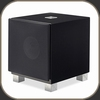 Rel Acoustics T7i