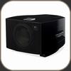 Rel Acoustics No.25