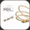 Rel Acoustics MiniSub