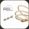 Rel Acoustics MiniSub Hybrid