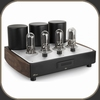 Mastersound PF100 Litz Edition Monoblocks