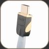 Supra HDMI-HDMI HD5