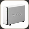 Synology DS112j