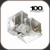 Denon DL-A100