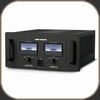 Audio Research Reference 75SE (KT150)