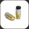 Acoustic Revive IP2Q