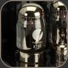 PrimaLuna Tube KT88 Silver Label