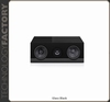 Audio Physic Classic Center 2