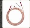 Kimber Kable 8TC