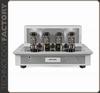 Audio Research VSi75
