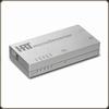 HRT micro Streamer