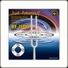 Harmonix RF-1100