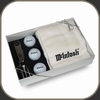 McIntosh Golf Set