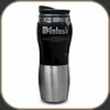 McIntosh Stainless Steel Mug