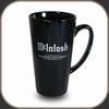 McIntosh Mug