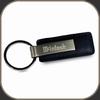 McIntosh Keychain
