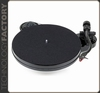 Pro-Ject RPM 1 Carbon - 2M Red