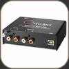 Pro-Ject Record Box USB - Black