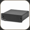 Pro-Ject Phono Box USB (DC)
