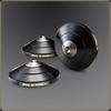 Harmonix RF-999MT MK2