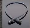Transparent Premium 110-OHM