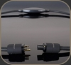 Transparent PowerLink MM2