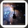 Gold Note Alessandro Zilli Eternity Guitar Ballads