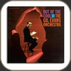 Gold Note - Gil Evans - Out of the Cool