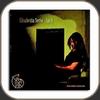Gold Note - Elisabetta Serio - April