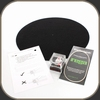 Rega Planar 2 Performance Pack