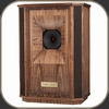 Tannoy Westminster Royal GR