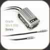 MIT Oracle MA-X SHD - RCA
