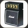 Marshall MS2 - Black