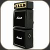 Marshall MS4 - Black