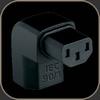 Audioquest IEC-90/1