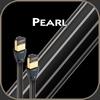 Audioquest RJ/E Pearl