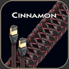 Audioquest RJ/E Cinnamon