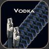 Audioquest RJ/E Vodka