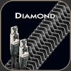Audioquest RJ/E Diamond