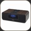 Roberts Radio Blutune 100 - Wood