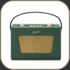 Roberts Radio Revival Sovereign DAB+ - Windsor Green