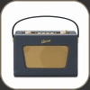 Roberts Radio Revival Sovereign DAB+ - Balmoral Blue