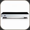 PS Audio PerfectWave Power Base