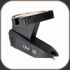 Ortofon OM5S