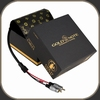Gold Note Phono Cable