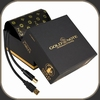 Gold Note Firenze USB