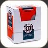 FleecePack Classic - box of 100