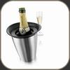Vacuvin Active Champagne Cooler Elegant