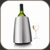 Vacuvin Active Wine Cooler Elegant