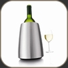 Vacuvin Active Wine Cooler Elegant